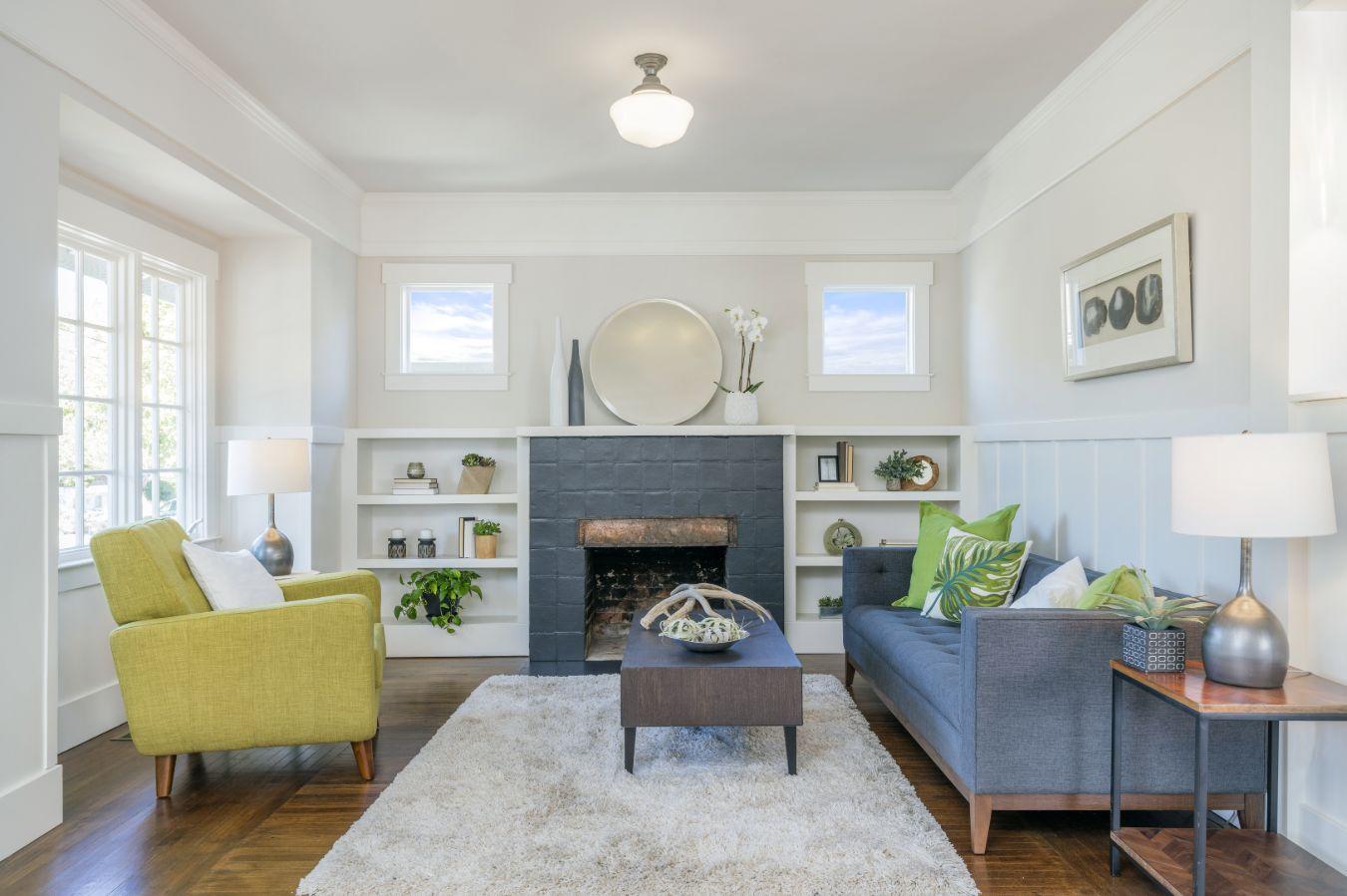 home-remodeling-newberg-oregon