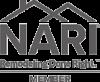 NARI_Member Logo_2016_Black
