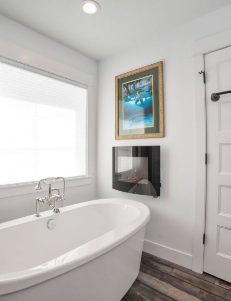 bathroom-remodel-Carlton, Bath 1