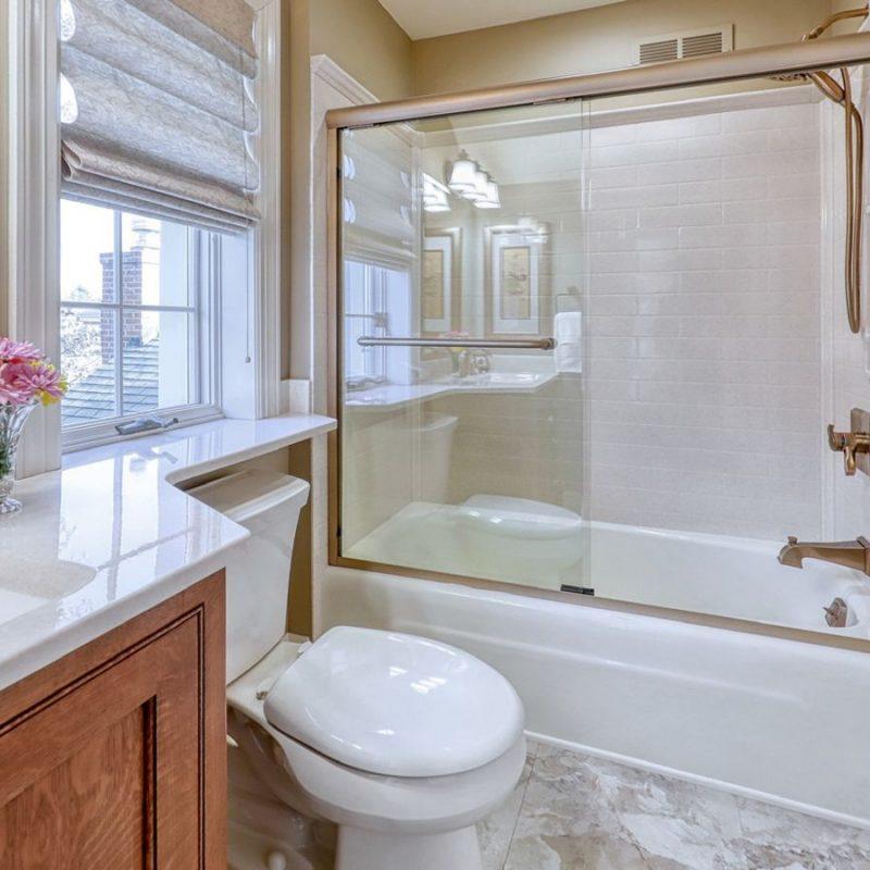 bathroom-remodel-onyx