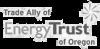 energy-trust