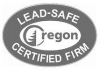 lead-safe-2