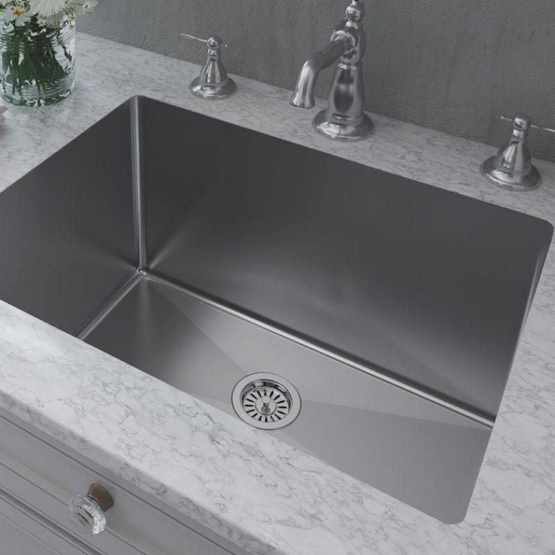 top-zero-sinks